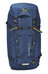 Salewa Peutery 30 Backpack dark denim